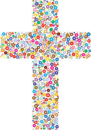 jesus christ cross crucifix png image pictures picpng
