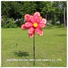 decorative yard windmills decorative yard windmills suppliers and