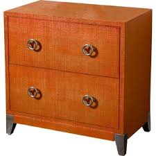 Orange Filing Cabinet Orange Cabinets U0026 Chests You U0027ll Love Wayfair
