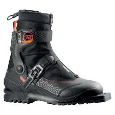backcountry cross country ski boots outdoor store outdoor gear