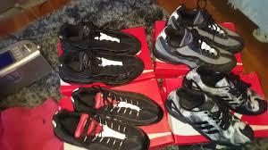 womens walking boots ebay uk car boot sale haul ups uk ebay selling nike air max 95 ps2