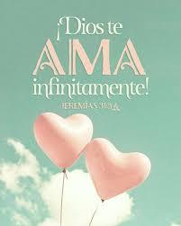 ver imagenes jesus te ama mejores 39 imágenes de paz para mí en pinterest frases en español