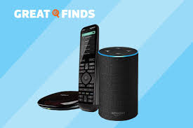 black friday cyber monday amazon black friday cyber monday and more best deals and holiday gift