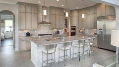 kitchen collection st augustine fl celestina the meridian collection new homes in st johns fl