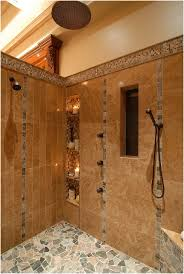 shower ideas for master bathroom 21st century master bath remodel sharyn younger