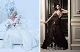 winter wedding dresses 2010 winter wedding dresses accessories confetti co uk