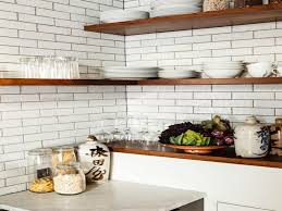 Kitchen Corner Ideas by Wall Shelves Design Kitchen Corner Wall Shelves Ideas Corner