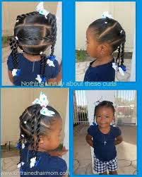 three year old hair dos cute black little girl hairstyles trends hairstyle 3 year old