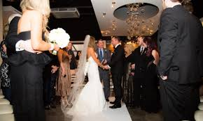 bridal consultant wm eventswm events