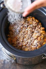 thanksgiving dinner in a crock pot 15 thanksgiving crockpot recipe ideas for a simple u0026 delicious
