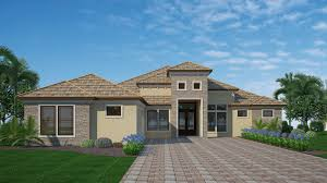 3d Home Design Construction Inc Building Your Dream Home In Melbourne Florida Top Trends For The