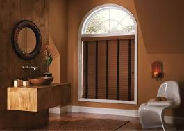 Next Day Blinds Corporate Office Composite Blinds U0026 Polymer Window Blinds Budget Blinds