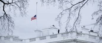 Flying The Flag At Half Staff Readers Write Florida Shooting Startribune Com