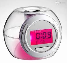 best light alarm clock best philips natural light alarm clock amazing wake contents