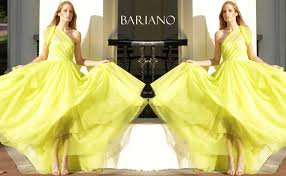 bariano dresses formal dress shopping bariano