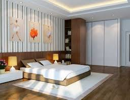category home design home interior design