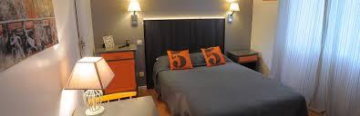 chambres d hotes tours centre ville 2 étoiles archives touraine hotels