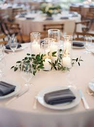 cheap wedding centerpiece ideas cheap centerpiece ideas deaft west arch