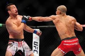 thanksgiving weekend usa ufc fight night henderson vs masvidal idiot u0027s guide to the