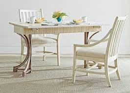 Coastal Living Dining Room Furniture Furniture Coastal Living Resort Curl Tide Flip Top Table