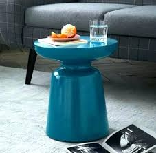 streamline coffee table west elm martini side table west elm streamline coffee table west elm martini