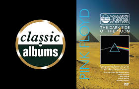 classic albums pink floyd the dark side of the moon 2003 full movie classic albums 1515 productions page 2