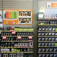 light and battery store batteries plus bulbs closed 15 reviews lighting fixtures