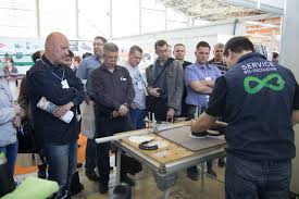 Czech Woodworking Machinery Manufacturers Association Svdsz by