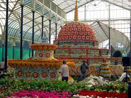 Botanical Garden In Bronx by Acharya Jagadish Chandra Bose Indian Botanic Garden Kolkata
