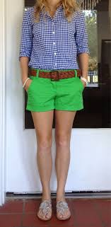 what color goes with green what color goes with mint green about ddbebfdaaae pink shorts green