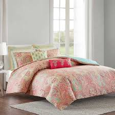 Echo Jaipur Comforter Bed Comforters And Sets At Linen Chest