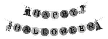 halloween jewelry halloween jewelry banners u2013 fun for halloween