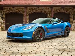 2017 chevrolet corvette msrp chevrolet corvette z06 2015 pictures information u0026 specs