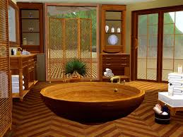 Sims 3 Bathroom Ideas Shinokcr S Caribbean Bathroom Sims 3 Downloads Shinokcr