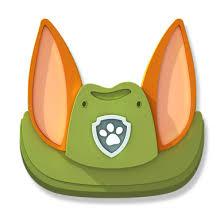 paw patrol games videos activities nick jr uk