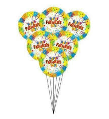 balloon delivery springfield mo 7 best send christmas chocolate to images on
