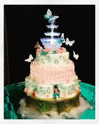 quinceanera cakes quinceañera sweet sixteen cakes azucar bakery