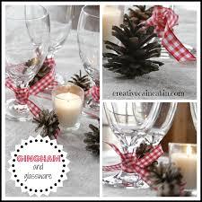 budget friendly christmas decorating ideas u2013 decoration image idea