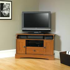 tv stand 65 tv stand furniture eliot grand 81 tv stand w