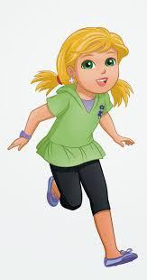 452 best dora printables images on pinterest nick jr cartoons
