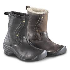 womens boots keen s keen waterproof chester boots 588963 winter
