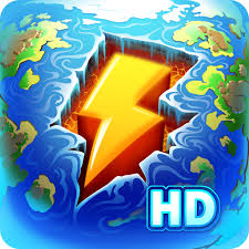 doodle apk doodle god blitz hd alchemy v1 3 12 mod apk unlimited mana