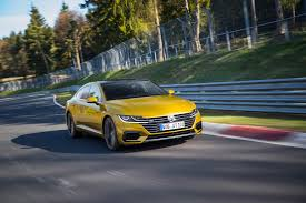 new cars search new volkswagen arteon for sale themotorreport