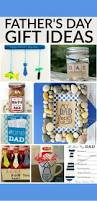 diy father u0027s day gifts for dad mommy moment