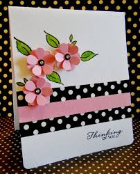 266 best pink cards images on pinterest pink cards birthday