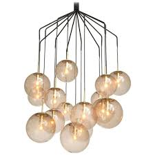 large smoked glass pendant light 162 best lighting images on pinterest home ideas light fixtures