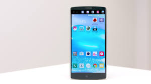 lg v10 problems and solutions androidpit