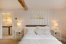 Laura Ashley Bedroom Furniture Splashy Laura Ashley Beddingin Bedroom Farmhouse With Good Looking