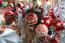 stylish christmas decorations in singapore travelshopa guides