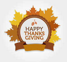 happy thanksgiving day 2017 best sms wishes quotes greetings